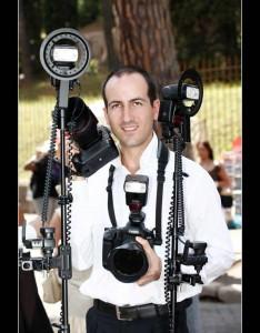 Mauro-Marchetti-Photographer